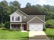 View 225 Ridgemoore Ct Four Oaks NC