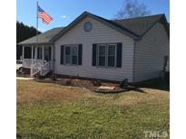 View 5328 Trackway Dr Knightdale NC