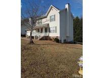 View 148 Creekbrook Ct Garner NC