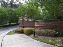 View 732 Providence Gln # 732 Chapel Hill NC
