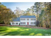 View 10832 Cahill Rd Raleigh NC