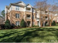 View 8011 Allyns Landing Way # 202 Raleigh NC