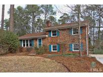 View 407 Thornwood Rd Chapel Hill NC