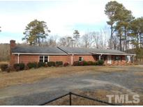 View 6863 Old Beulah Rd Kenly NC