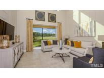 View 2516 Sunnybranch Ln Apex NC