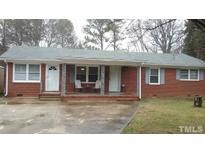 View 416 E Hanover Rd Graham NC