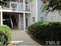 View 2011 Wolfmill Dr # 101 Raleigh NC