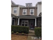 View 8824 Orchard Grove Way Raleigh NC