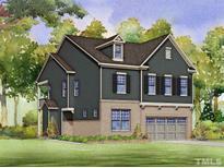 View 212 Hensley Oak Way Holly Springs NC