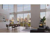 View 525 S West St # 503 Raleigh NC