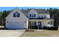 View 439 Winfred Dr Raleigh NC