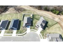 View 4594 Bonnie Loch Dr Burlington NC