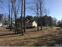 View 116 Rebel Ct Youngsville NC