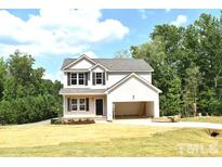 View 5 Alston Ct Youngsville NC