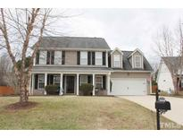 View 2451 Pepperstone Dr Graham NC
