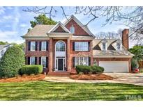 View 109 Bonniewood Dr Cary NC