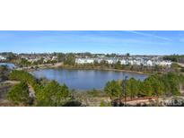 View 1024 Waterford Lake Dr # 1024 Cary NC