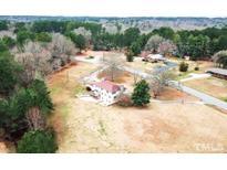 View 2408 Wilkins Dr Sanford NC