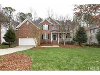 View 206 Faraday Ct Cary NC