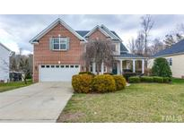 View 9140 Linslade Way Wake Forest NC