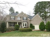 View 3604 Trawden Dr Wake Forest NC