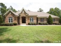 View 5708 Barham Crossing Dr Wake Forest NC