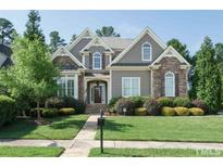 View 1103 Weycroft Ave Cary NC