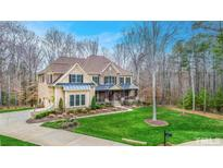 View 7001 Hasentree Way Wake Forest NC
