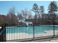 View 3700 Pilot Cove Way # 503 Wake Forest NC