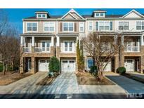View 8005 Sycamore Hill Ln Raleigh NC