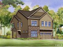 View 232 Hensley Oak Way Holly Springs NC