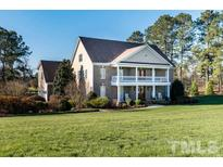 View 6900 Barham Hollow Dr Wake Forest NC