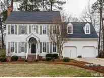 View 218 Custer Trl Cary NC