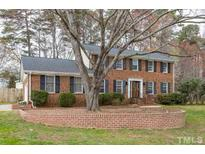 View 6701 Woodmere Dr Raleigh NC