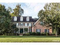 View 217 Weston Estates Way Morrisville NC