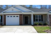 View 3562 Perrin Dr # 5 Haw River NC
