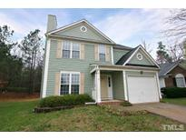View 148 Gremar Dr Holly Springs NC