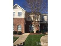 View 2101 Piney Brook Rd # 106 Raleigh NC