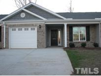 View 3554 Perrin Dr # 6 Haw River NC