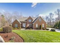 View 2601 Northstream Ct Haw River NC