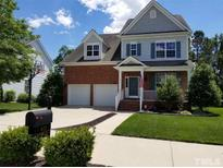 View 631 Redford Place Dr Rolesville NC