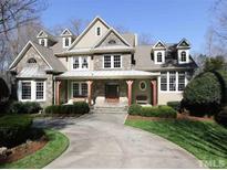 View 306 Lake Manor Rd Chapel Hill NC