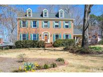 View 139 Castlewood Dr Cary NC