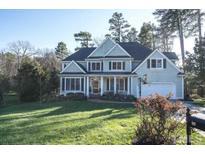 View 107 Blue Granite Ct Chapel Hill NC