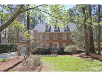 View 3801 Sweeten Creek Rd Chapel Hill NC