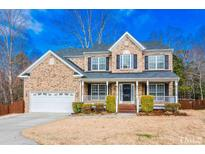 View 1116 Evening Shade Ave Rolesville NC