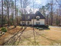 View 5401 Spring House Ln Chapel Hill NC