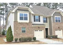 View 9917 Lynnberry Pl Raleigh NC