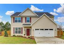View 3450 Perrin Dr Haw River NC