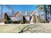 View 7107 Claren Oaks Ct Gibsonville NC